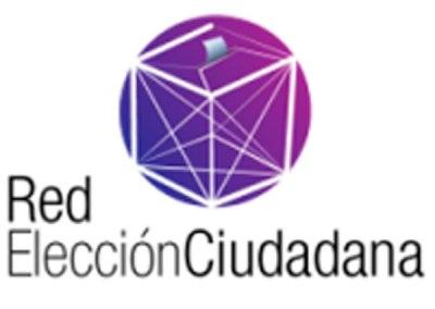 Red de Elección Ciudadana procesó 685 denuncias sobre irregularidades en presidenciales 2013