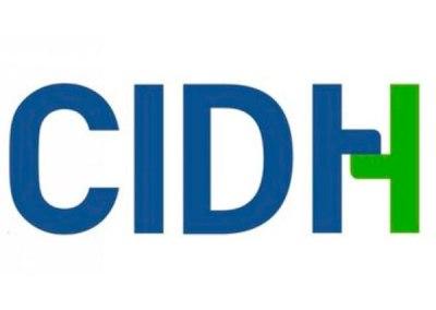 CIDH: Nota técnica de la Relatoria por la Libertad de Expresión sobre el Proyecto de Ley de Transparencia