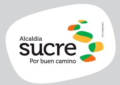 Presupuesto ciudadano 2010: Alcaldía de Sucre