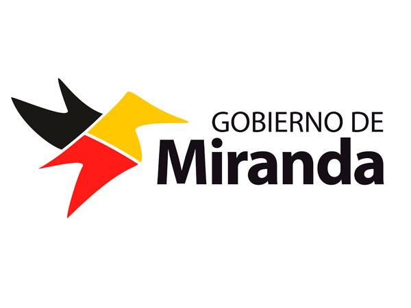 Presupuesto ciudadano 2014: Gobierno de Miranda