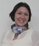 Dip. Amelia Belisario Presidenta