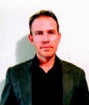 Dip. Carlos Lozano Vicepresidente