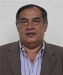 Dip. Cristobal Jiménez