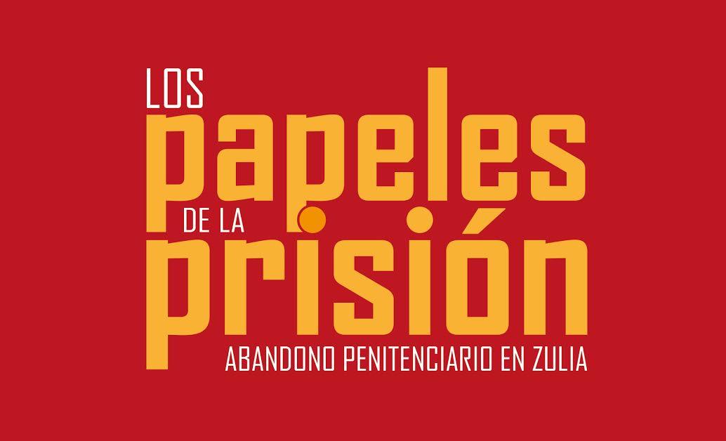 Los papeles de una prisión inconclusa destapan un escándalo de corrupción y violación de DDHH