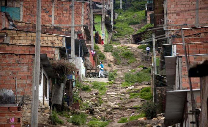 Las misiones no han ayudado a erradicar la pobreza en Venezuela