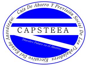 logocapsteea