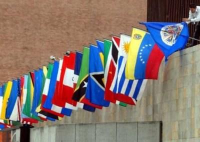 Recomendaciones de la OEA para combatir la corrupción: Venezuela no cumple