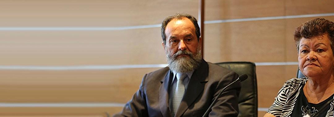 Psuv también arrasó con inasistencias en la comision de pueblos indigenas