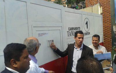 Fiscalía brasilera contribuirá con la Comisión de Contraloría por caso Odebrecht