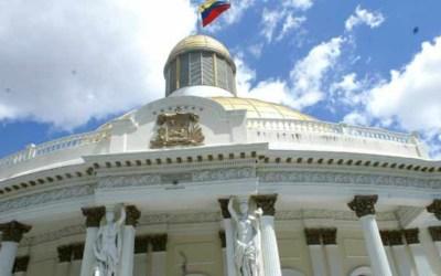 Con dos sentencias el TSJ le dio el último zarpazo a la democracia en Venezuela