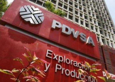 El Estado es dueño de 505 empresas y 70% se crearon a partir del gobierno de Chávez