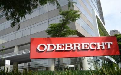 Once organismos rechazaron responderle a Transparencia si las obras que le adjudicaron a Odebrecht están listas