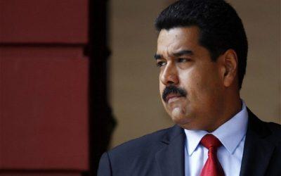 Gobierno de Maduro dificulta el acceso a la información pública y por tanto  la contraloría social