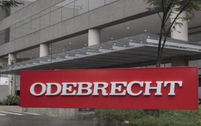 Odebrecht en Venezuela (Informe Julio 2017)