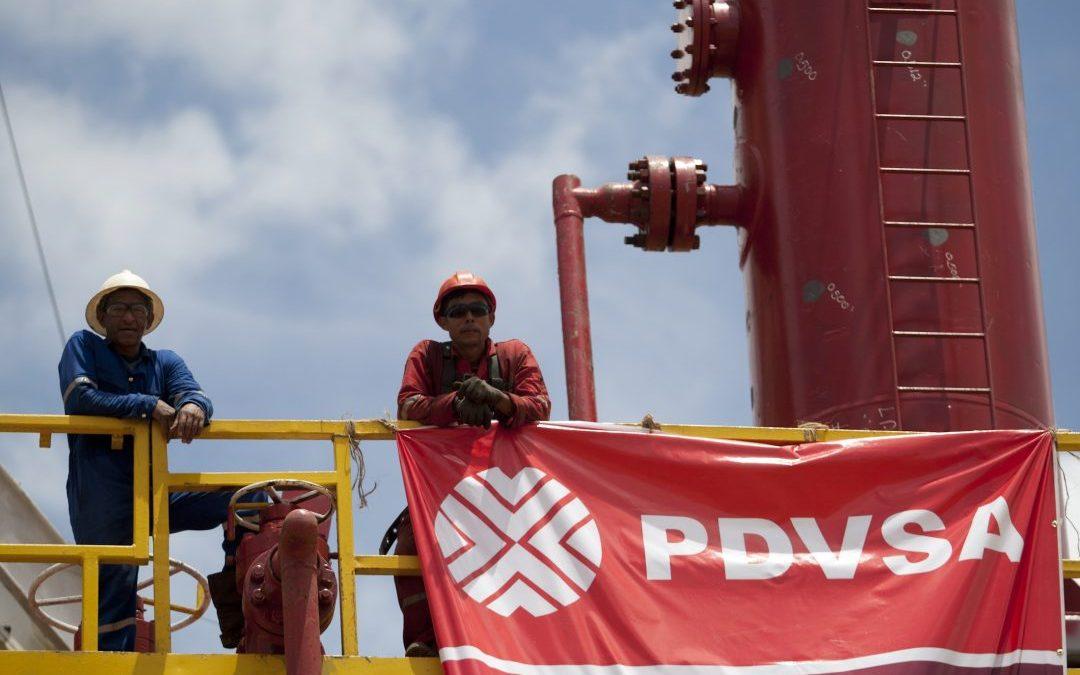 Una auténtica lucha anticorrupción exige separar el manejo del Ministerio de Petróleo y Energía y el de PDVSA