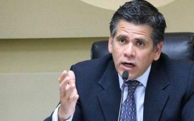 Asamblea Nacional exigió al Gobierno nacional suspender reconversión monetaria