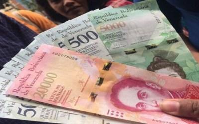 Créditos adicionales aprobados este año superan en 691% el presupuesto de 2018