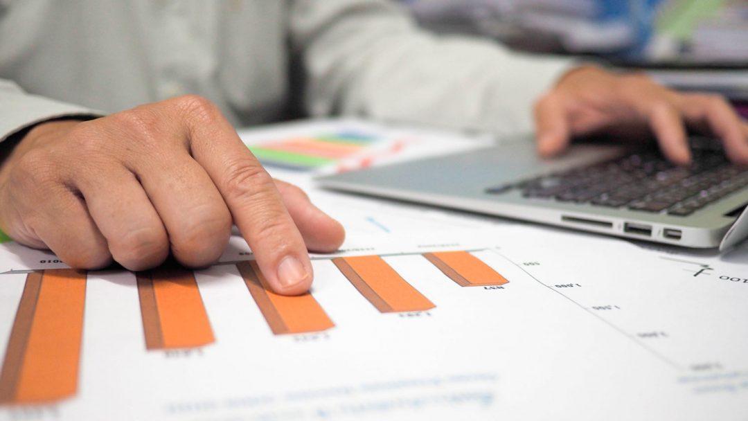 Capacitación es clave para transformar la gestión pública