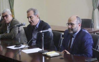 Asamblea Nacional busca reactivar la económica nacional con reforma de Ley de Hidrocarburos