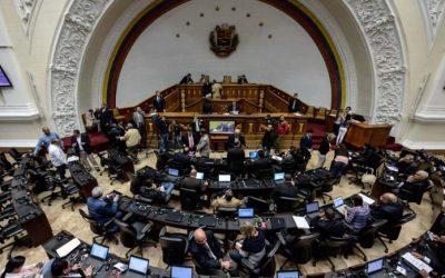 Asamblea Nacional: medidas económicas de Maduro acelerarán la hiperinflación