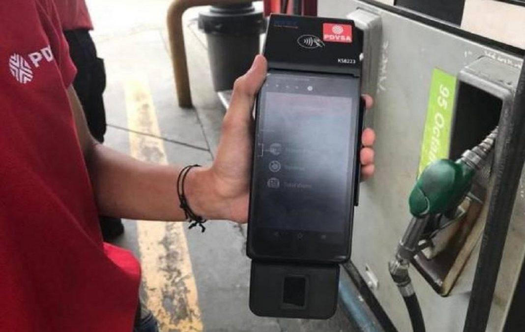 7 historias en torno a la misma angustia: la gasolina