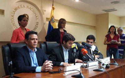 Asamblea Nacional estima que 2018 cierre con inflación de 1.030.281%