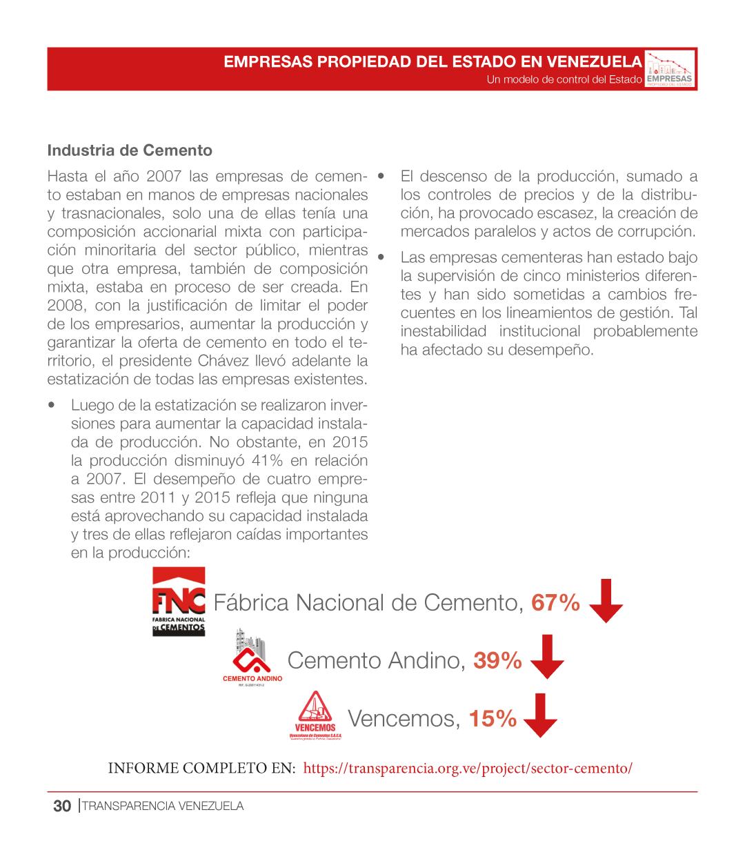 Empresas-propiedad-del-Edo.-2017-TV-sin-linea-de-corte_Página_30