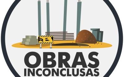 Paralización de grandes obras se hizo la norma en la gestión del chavismo-madurismo