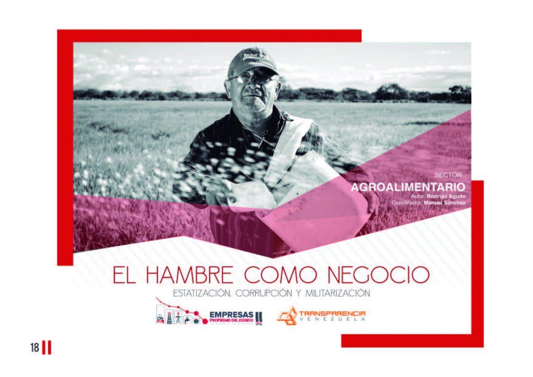 EPE II - Resumen ejecutivo, Transparencia Venezuela_Página_18