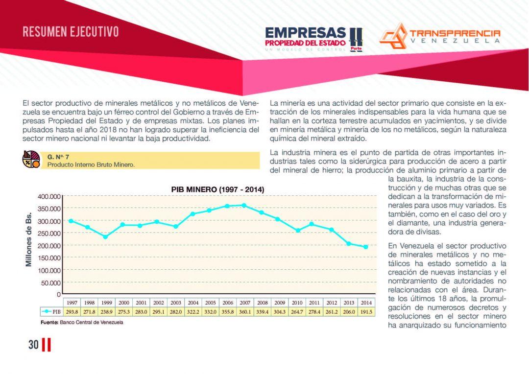 EPE II - Resumen ejecutivo, Transparencia Venezuela_Página_30