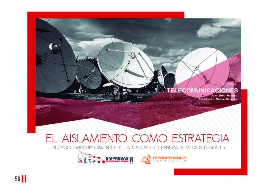 EPE II - Resumen ejecutivo, Transparencia Venezuela_Página_56