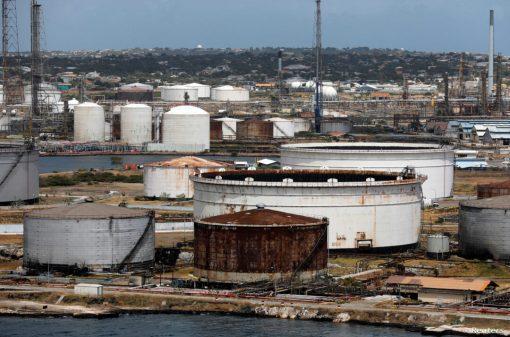 Epe II casos sector hidrocarburos