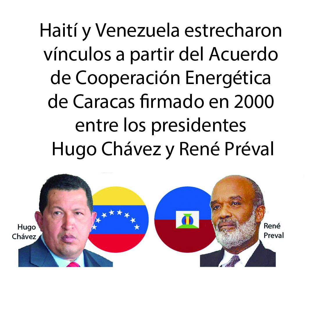 Infografia CORREGIDA Haití (pag 1)