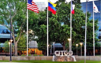Urge un contralor especial para proteger bienes de Venezuela en el exterior