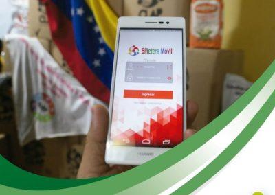 Los nuevos programas prioritarios del sector social en Venezuela, 2016-2019 1