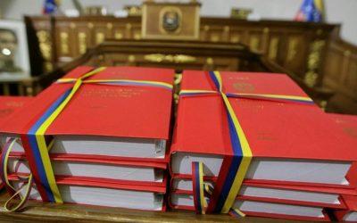 Ley Especial de Endeudamiento 2020 ve la luz con atraso y vacíos de información