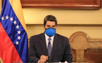 Transparencia Venezuela exige a las autoridades información precisa y confiable sobre el avance del coronavirus en el país