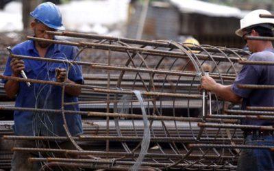 Día Internacional del Trabajador | Balance laboral venezolano es un rosario de penas y dificultades