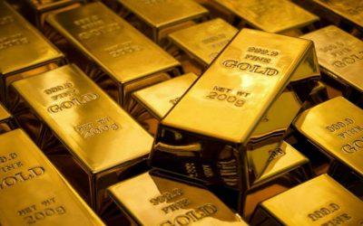 Justicia británica decidirá quién tiene autoridad sobre el oro venezolano: Maduro o Guaidó