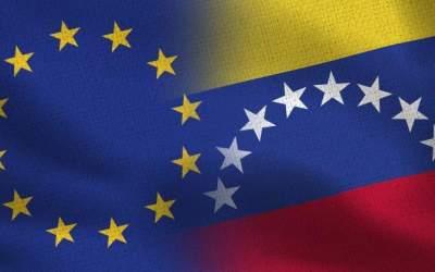Sociedad Civil solicita reconsiderar la expulsión de la embajadora de la Unión Europea