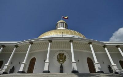 Transparencia Venezuela ratifica petición de información al Contralor Especial