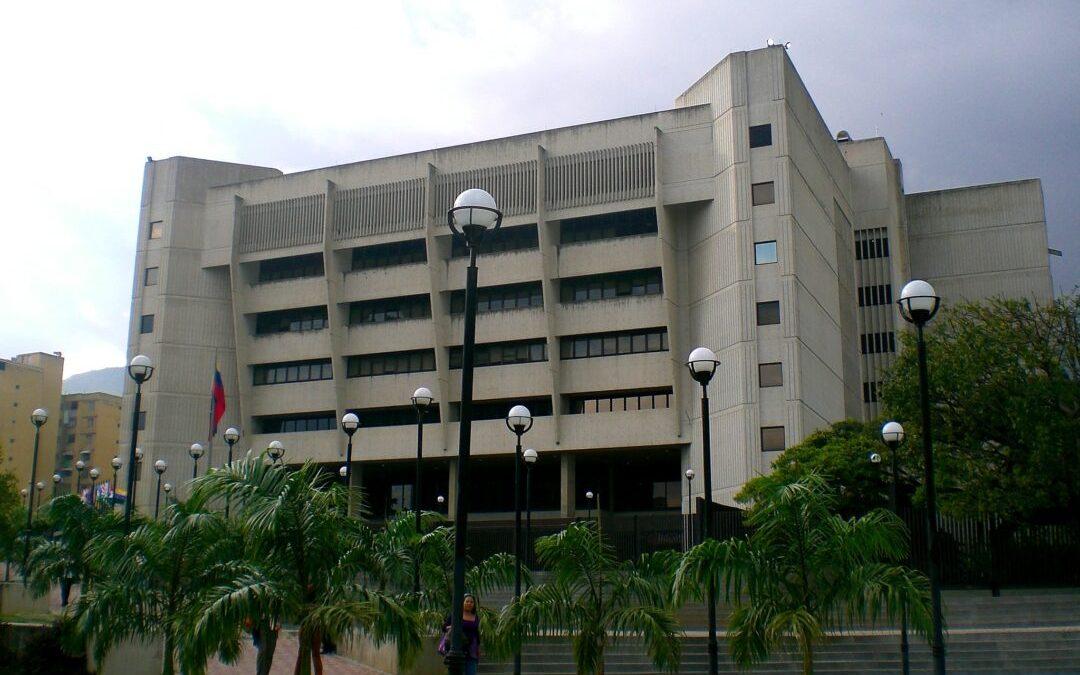 Disertan sobre propuesta de Sistema de Justicia Anticorrupción