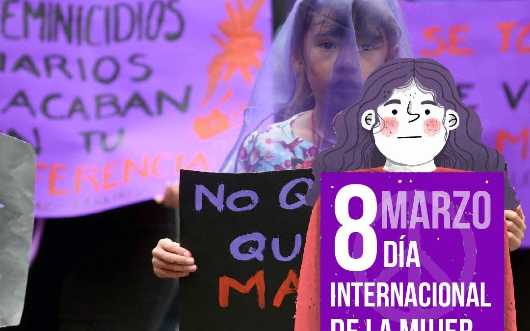 Protección a venezolanas de la sextorsión es prioridad