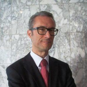 João Dias Pacheco