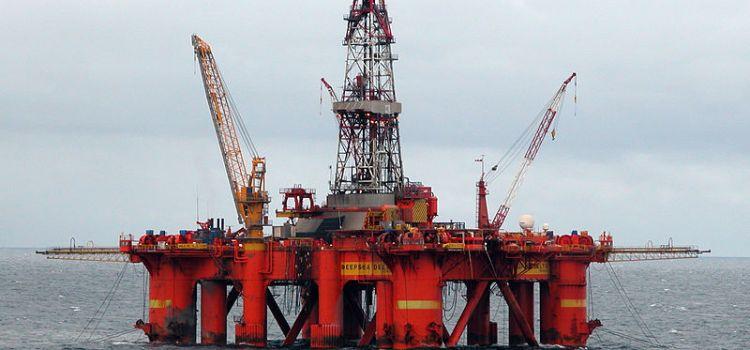 Novo relatório da TI-EU sobre práticas de reporte de empresas extratoras de petróleo, gás e minérios