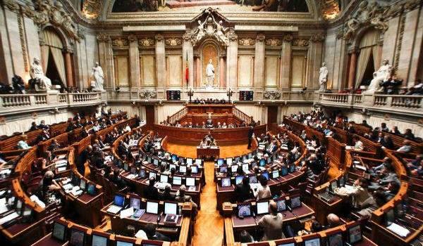 Subcomissão de Ética não dá razão à TI-PT no caso do deputado Carlos Peixoto