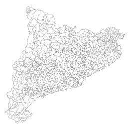 mapa_mun