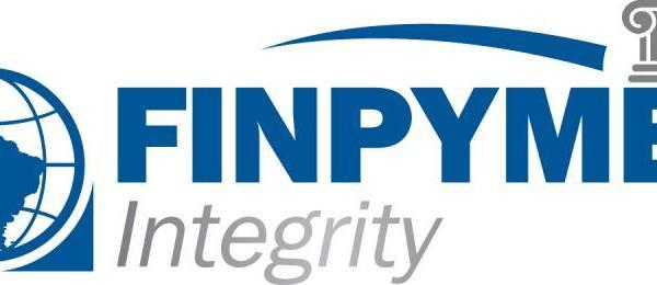 IIC FINPYME Integrity