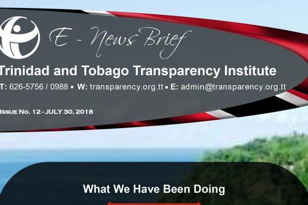 TTTI-E-News-Brief-Issue-12-Jul-2018