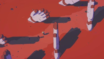 Terraria: Journey's End – E3 2019   Transparent-Aluminium net